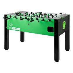 "Leonhart® Turnierkicker ""Leo Pro Tournament"""