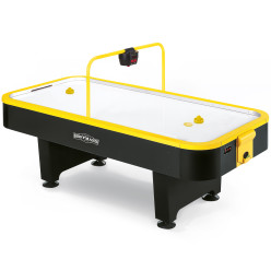"Automaten Hoffmann Air Hockey ""Turnier"""