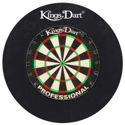 "Kings Dart® Dart-Set ""Profi"""
