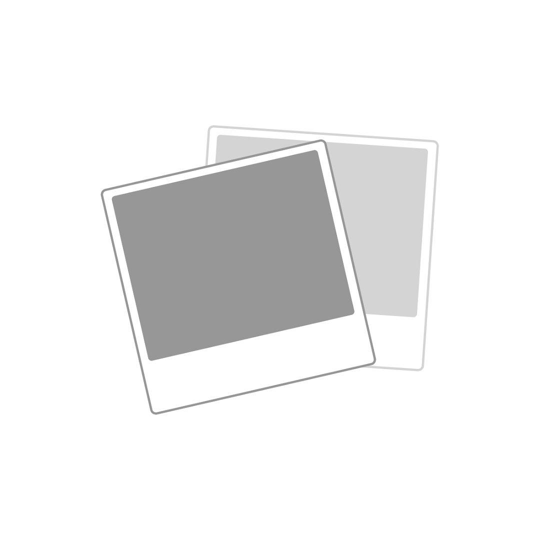 Alles rund um Billard – Billard-Queues, Billardtische, Billard-Tischplatten, Billardzubehör